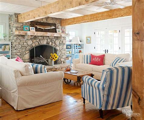rustic ideas for living room rustic living room ideas