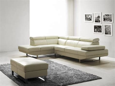 stylish corner sofa 2017 modern corner sofas add a stylish modern touch to