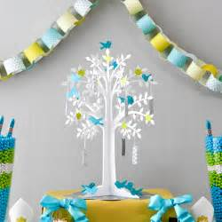 diy baby shower decorations best baby decoration