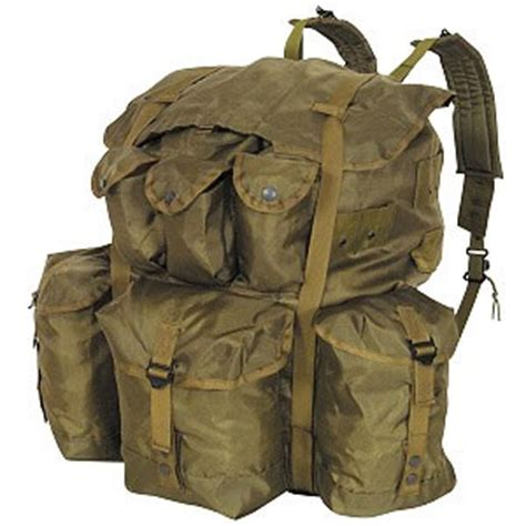 64 pattern rucksack frame for sale a l i c e backpack official 1c company forum