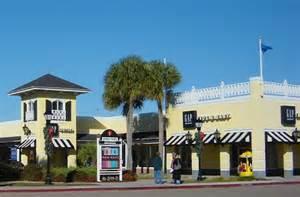 Biloxi amp gulfport shopping