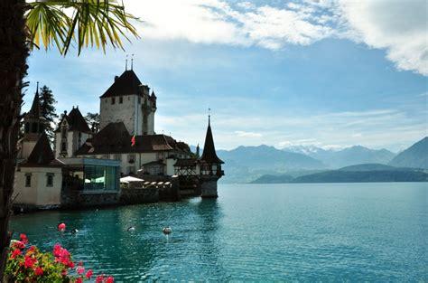 lade thun la suisse 3 langues 3 lacs lugano thun neuch 226 tel
