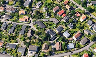 mortgage loans | daveramsey.com