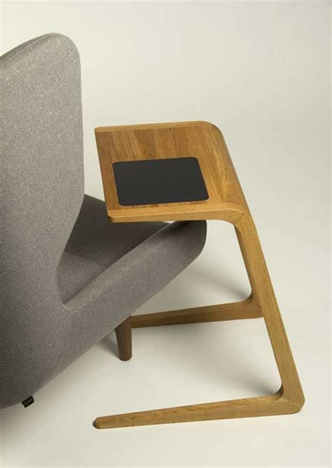 laptop table sofa 25 best ideas about laptop table on pinterest laptop