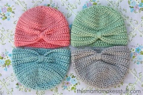 tutorial turban hat pinterest the world s catalog of ideas