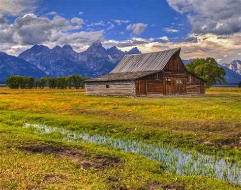 cheap flights to jackson wyoming from 157 trip jac farecompare