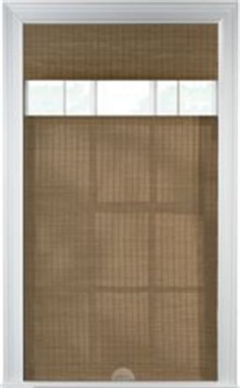 Blinds That Open From Top And Bottom Window Blinds Open Top And Bottom Family Living Room