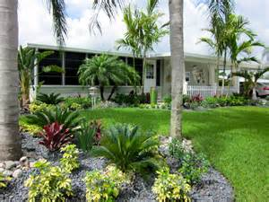 landscaping melbourne fl garden design ideas in vero and melbourne fl