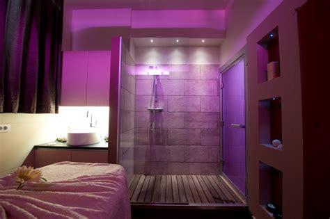 cabine estetica cabine estetica pi 249 pro skin