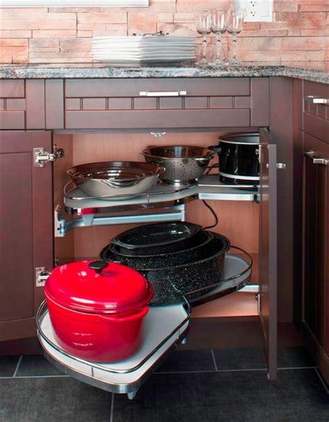 houzz garage cabinets