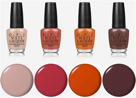 top opi nail colors 2014 color nails view opi nail polish colors 2014 picture