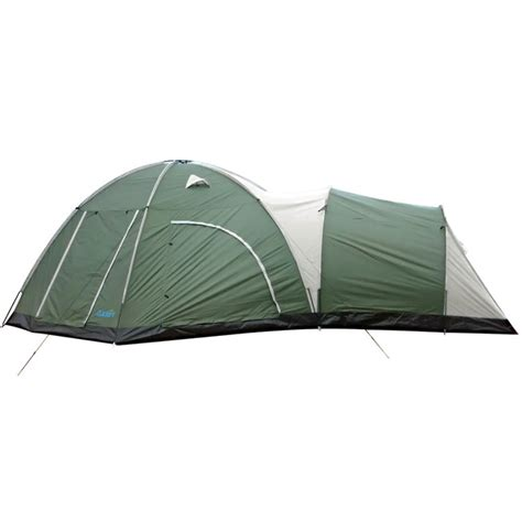 4 room tents 8 4 room dome family cing tents quictents