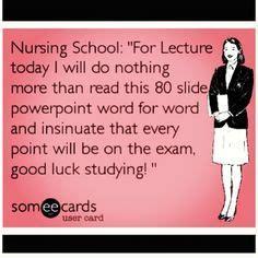 Nursing School Finals Meme by 1000 Images About Nursing School Memes On