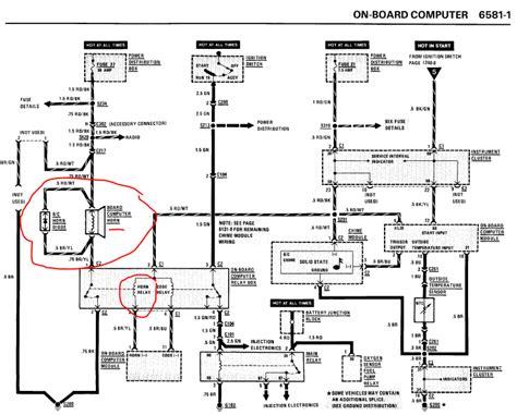 ka24de to 510 wiring diagram ka24de wiring diagram