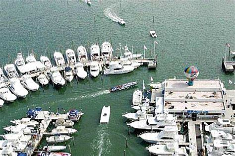 fort lauderdale boat show raffle miami boat show where s the party