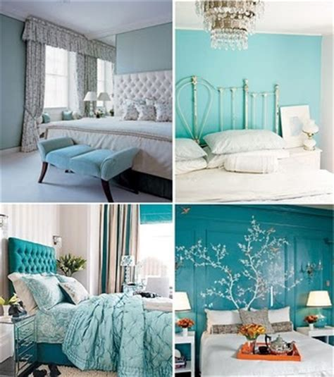 best tiffany blue bedroom ideas minimalist home design 16 best tiffany blue decor images on pinterest homes