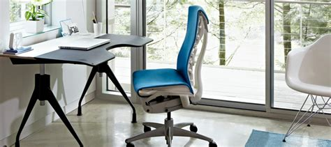 henry miller office chair office chair furniture