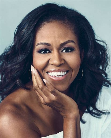 michelle obama capital one arena 40 things to do this november in washington dc