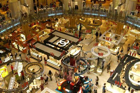 Best Antique Stores by Paris Shopping Centre Deniseisaac Flickr