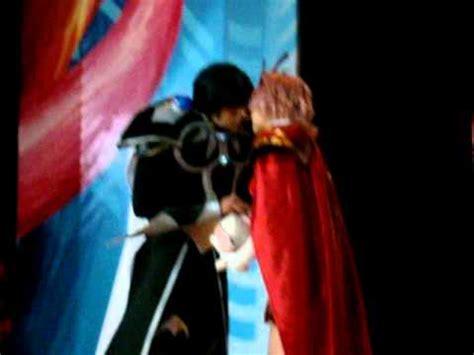 imagenes religiosas mitologicas y magicas ccp copacosplay 2012 ronda grupal las guerreras magicas