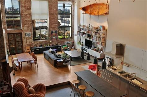 brooklyn loft ideas williamsburg brooklyn apartments google search
