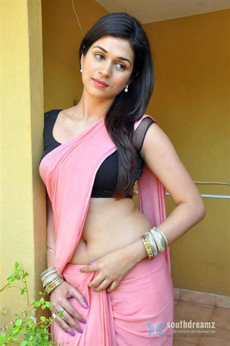 hot photos of heroines south actresses in half sarees hot pics 5 south indian