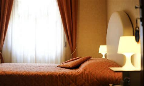 soggiorni termali offerte soggiorni termali fiuggi terme nel lazio albergo