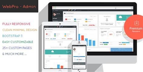 responsive e commerce templates wordpress theme preview