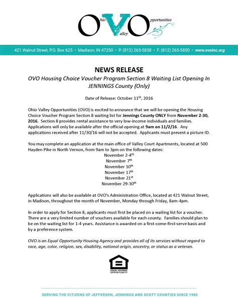 section 8 listing awesome how to apply for section 8 concept home gallery