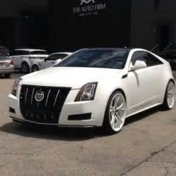Cadillac Cts White Wall Tires 25 Best Ideas About Cadillac Cts On Custom