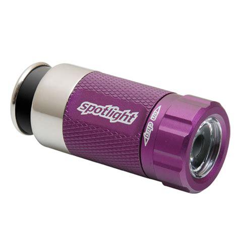 Led Light Aa Cd1 Lxl281 spotlight turbo led light 35 lumen water resistant mini flashlight by spotlight
