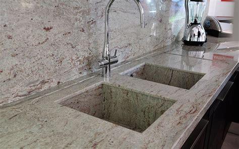 granito per cucina cucina marmo top