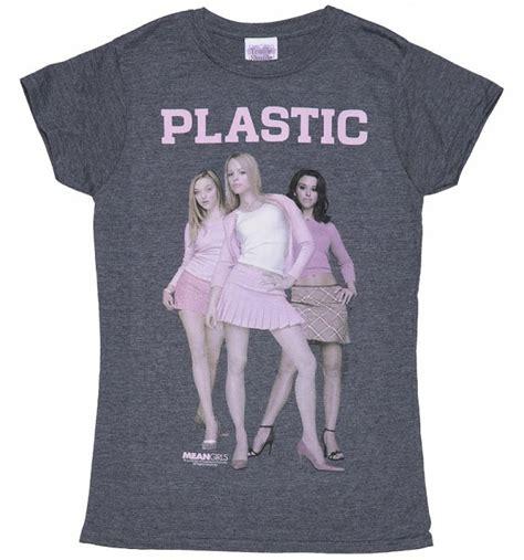Bestseller T Shirt Plastisol Adk Murah 1 s team plastic t shirt