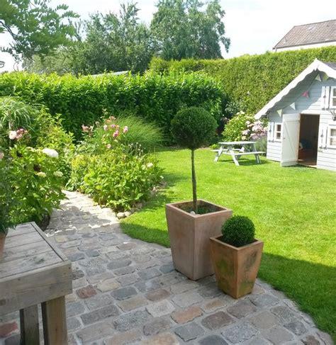 Garten Eingangsbereich Gestalten by 25 Best Ideas About Garten Gestalten P 229