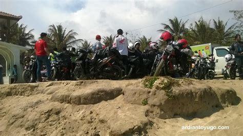 Surabaya Pacitan pesona wisata pantai klayar pacitan jawa timur