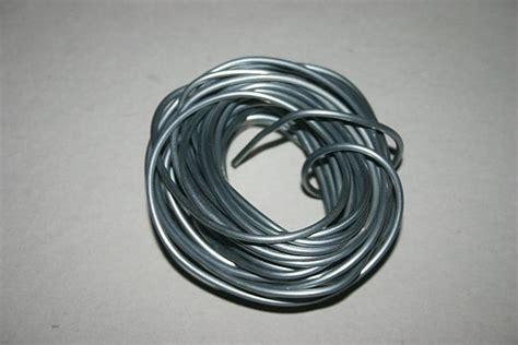 Titanzink Preis M2 by Exotische Metalle Seltene Metalle Kaufen Ankauf Verkauf