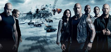 fast and furious 8 varun dhawan fast and furious 8 hollywood movie review bookmyshow blog