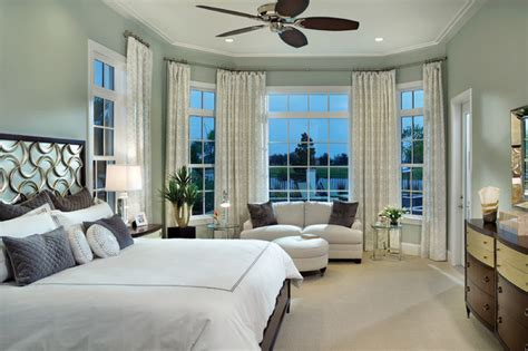 model home pictures interior model home interior design ravenna 1291 transitional bedroom ta by arthur rutenberg