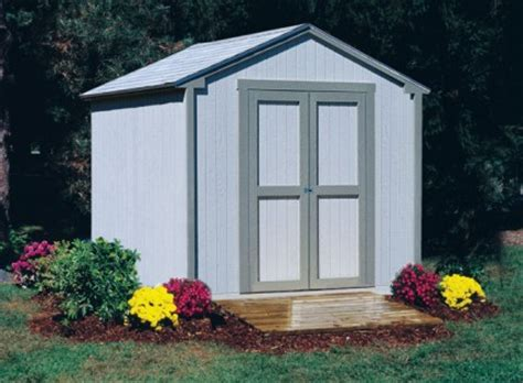 backyard shed ideas issues to consider when having free 5 tips for upgrading your garden shed backyard buildings