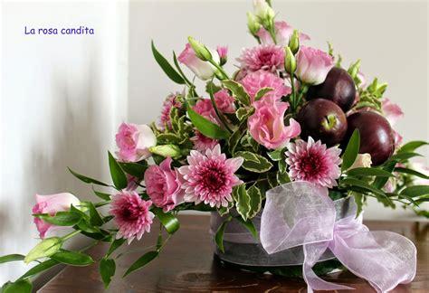 fiori per un compleanno foto mazzi di fiori per compleanno
