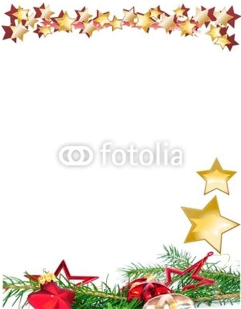 Word Vorlage Weihnachten Briefpapier Kostenlos Quot Weihnachten Briefpapier Hintergrund Quot Stockfotos Und Lizenzfreie Bilder Auf Fotolia Bild