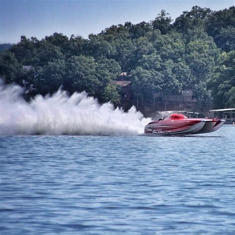 boat transport lake of the ozarks 17 best images about boats on pinterest lakes deserts