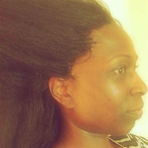 haircuts etc snellville ga 55 best micro braids images on pinterest braid hair