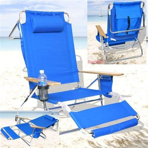 Reclining Chairs Portable by Reclining Chair With Footrest 2016 Folding Chair