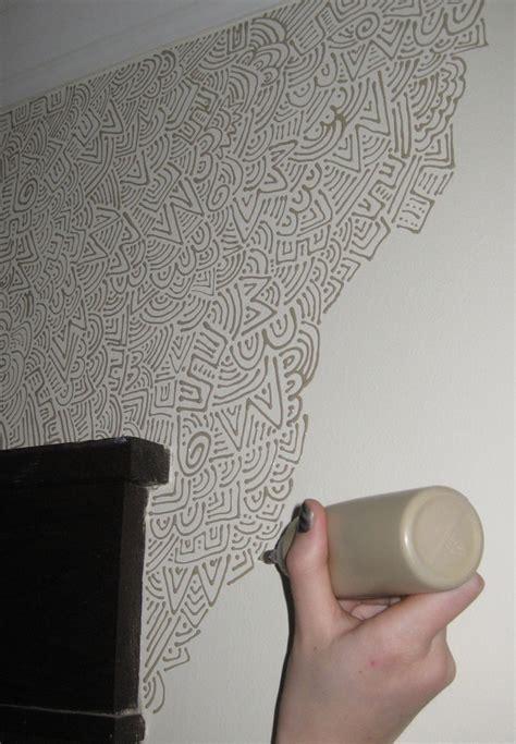 kreative wandgestaltung mit fotos 3958 kreative ideen wandgestaltung