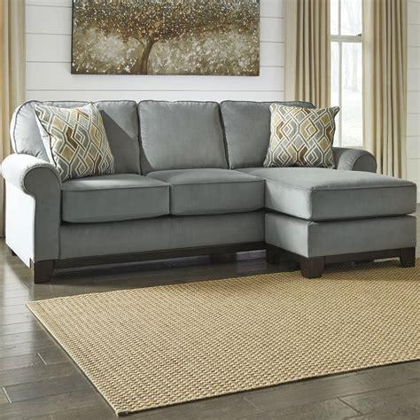 kursi tamu sofa sudut minimalis modern jepara heritage