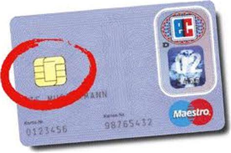 deutsche bank ec karte limit die geldkarte tagebuch eines informatikers