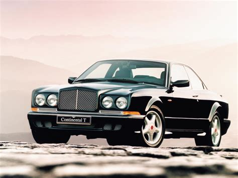 c bentley 1991 bentley continental r related infomation