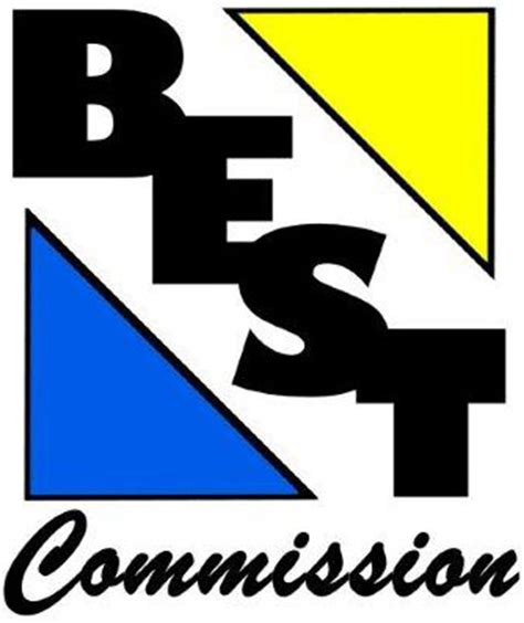 best commission ministry of the environment housing