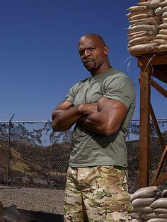 terry crews usmc best 25 terry crews ideas on pinterest jake peralta